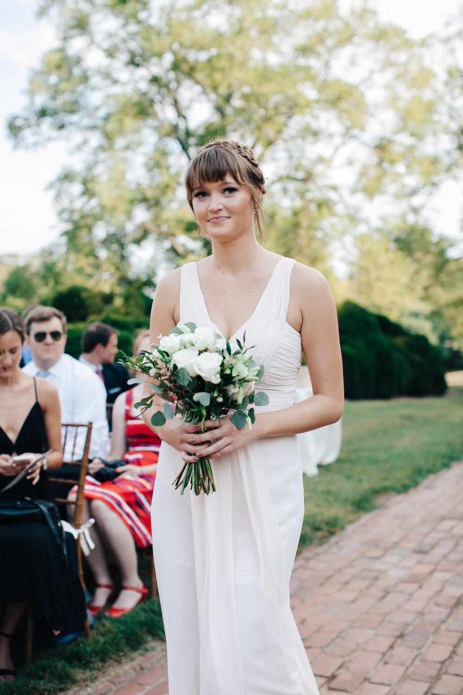 0526_megan_beth_dawson_river_farms_wedding.jpg