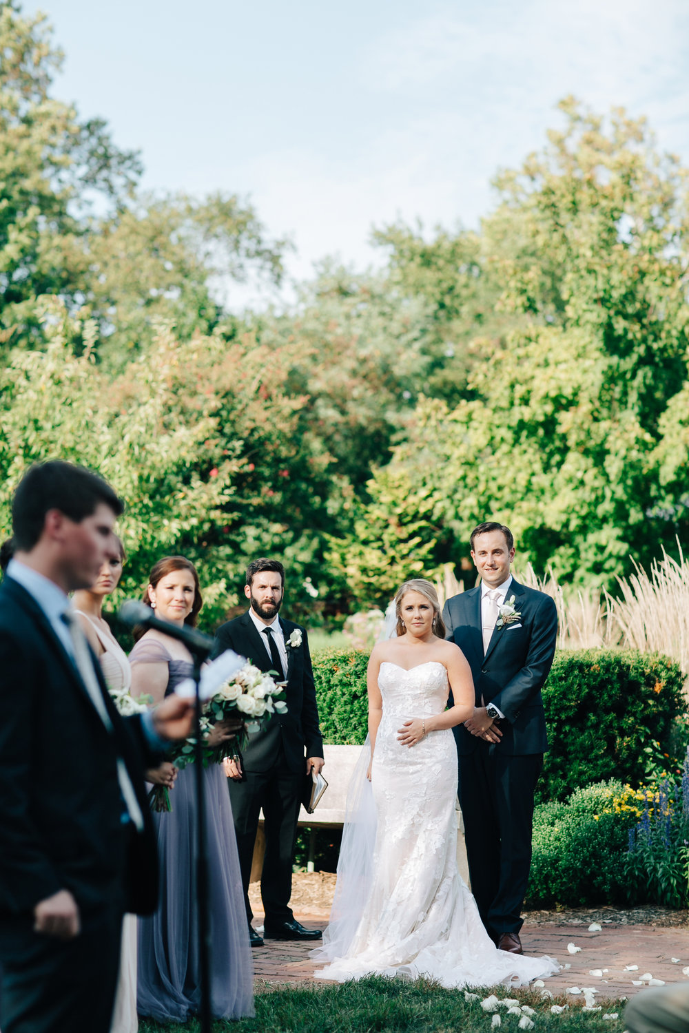 0614_megan_beth_dawson_river_farms_wedding.jpg