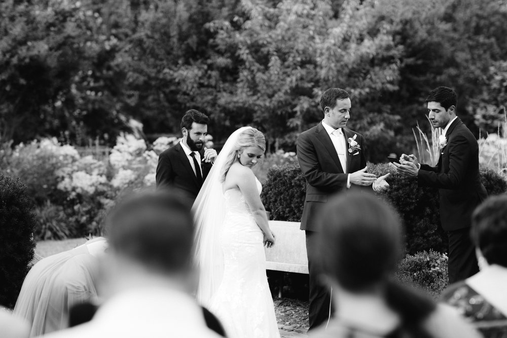 0622_megan_beth_dawson_river_farms_wedding.jpg