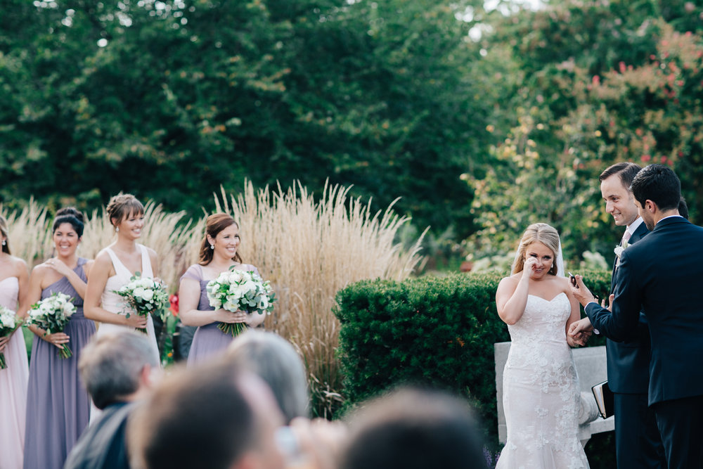 0628_megan_beth_dawson_river_farms_wedding.jpg