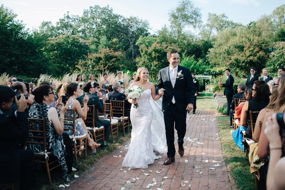 0671_megan_beth_dawson_river_farms_wedding.jpg