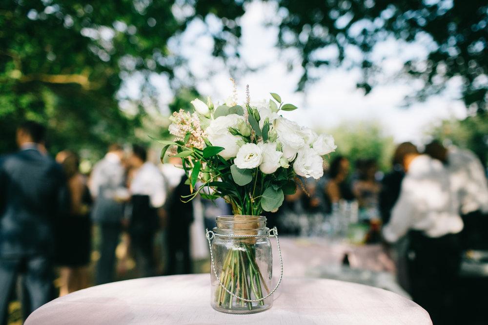 0723_megan_beth_dawson_river_farms_wedding.jpg