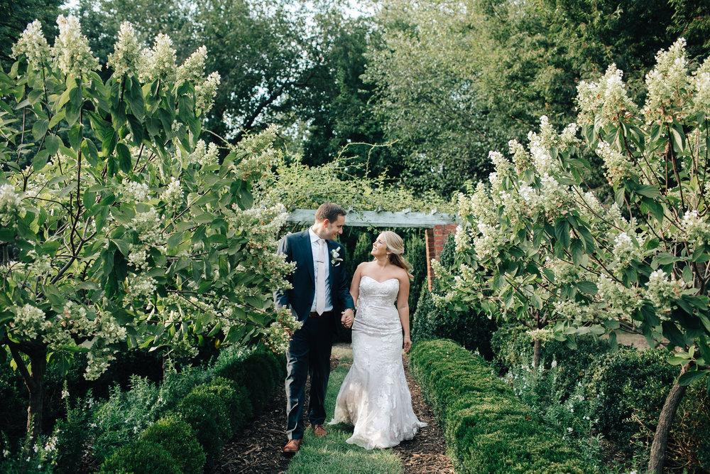 0814_megan_beth_dawson_river_farms_wedding.jpg