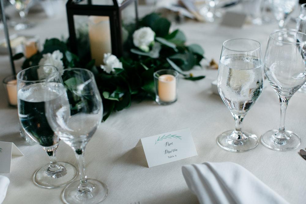 0851_megan_beth_dawson_river_farms_wedding.jpg