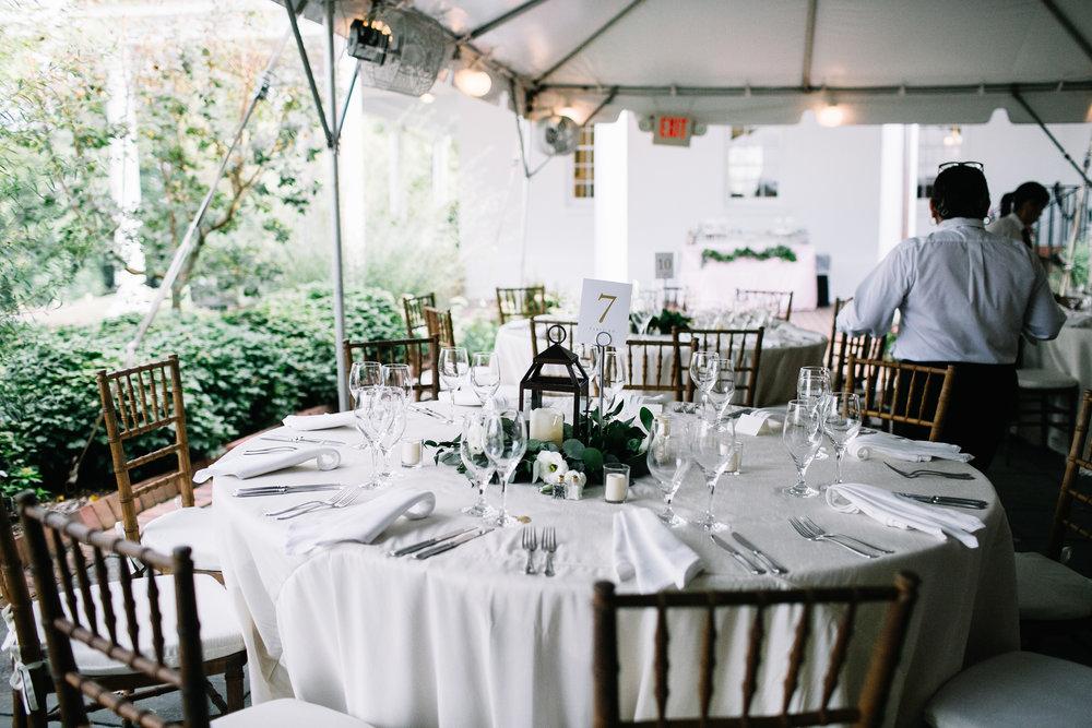 0845_megan_beth_dawson_river_farms_wedding.jpg