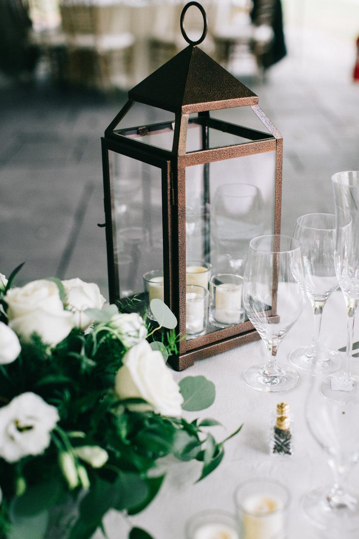0882_megan_beth_dawson_river_farms_wedding.jpg