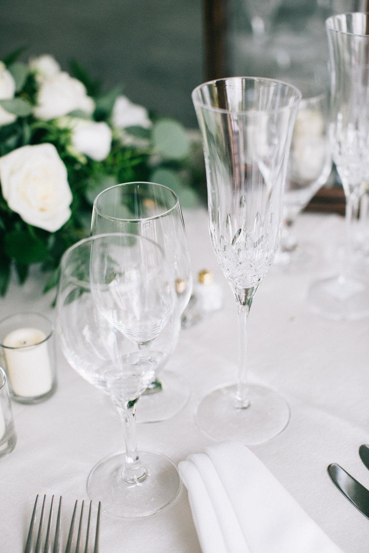 0885_megan_beth_dawson_river_farms_wedding.jpg