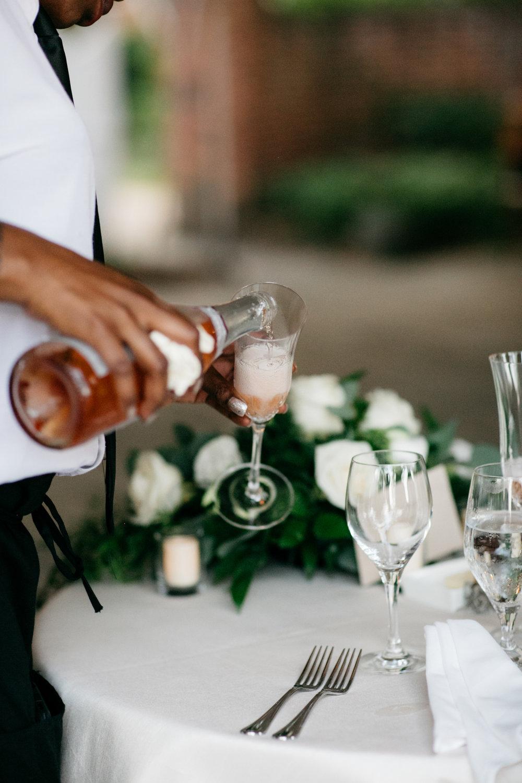 0949_megan_beth_dawson_river_farms_wedding.jpg