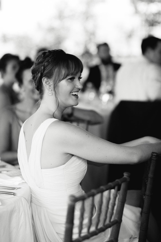 0960_megan_beth_dawson_river_farms_wedding.jpg