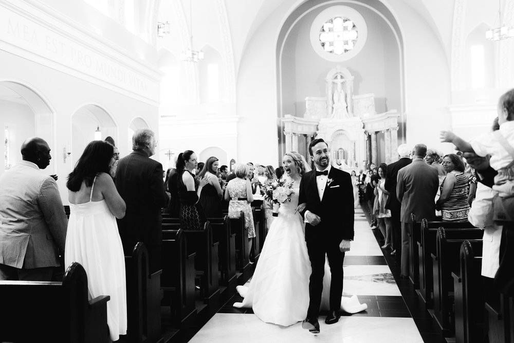 0367_megan_beth_mcwatters_wedding.jpg