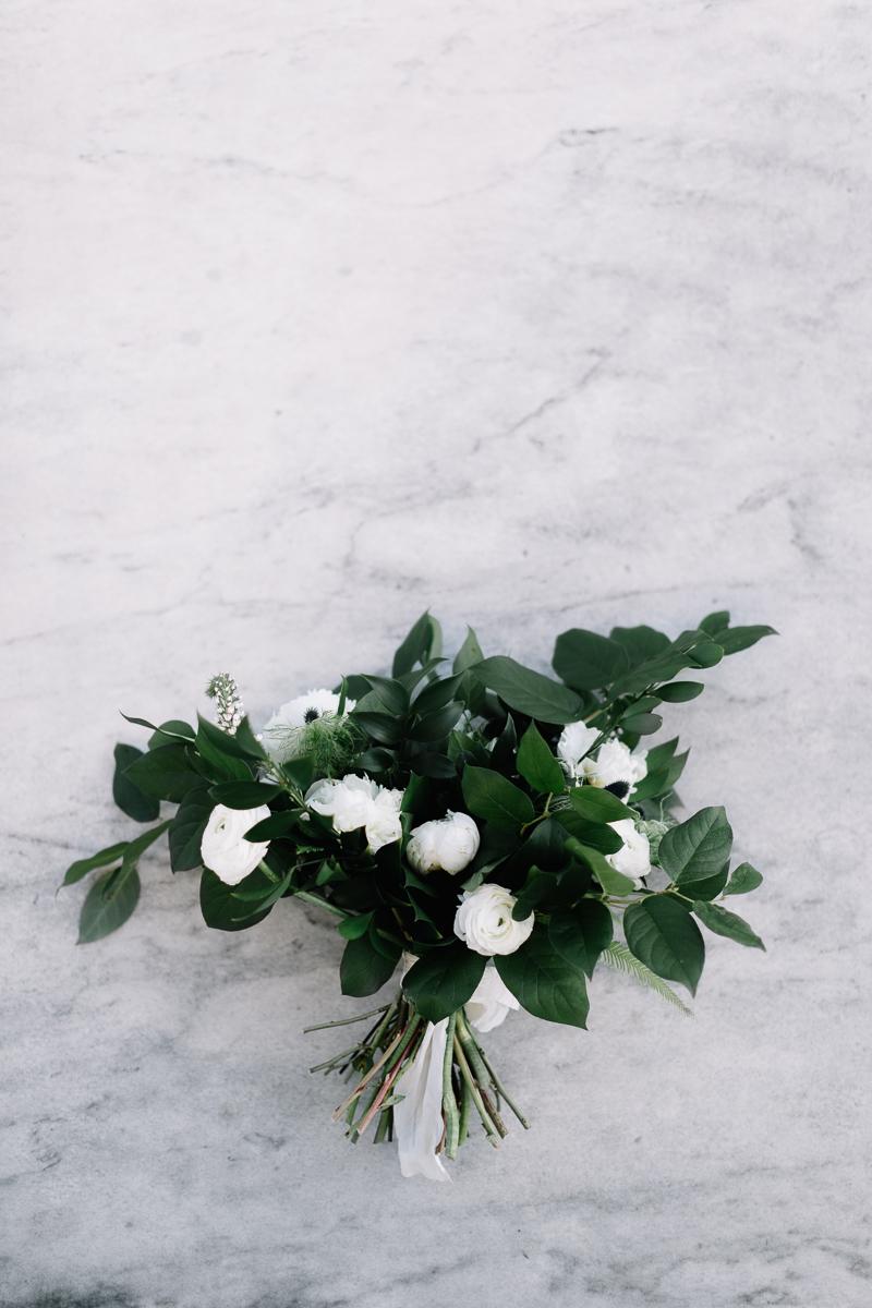 179_megan_beth_florals.jpg