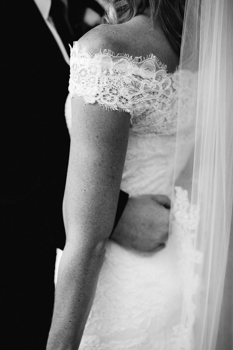 176_megan_beth_lonchena_wedding_photos.jpg