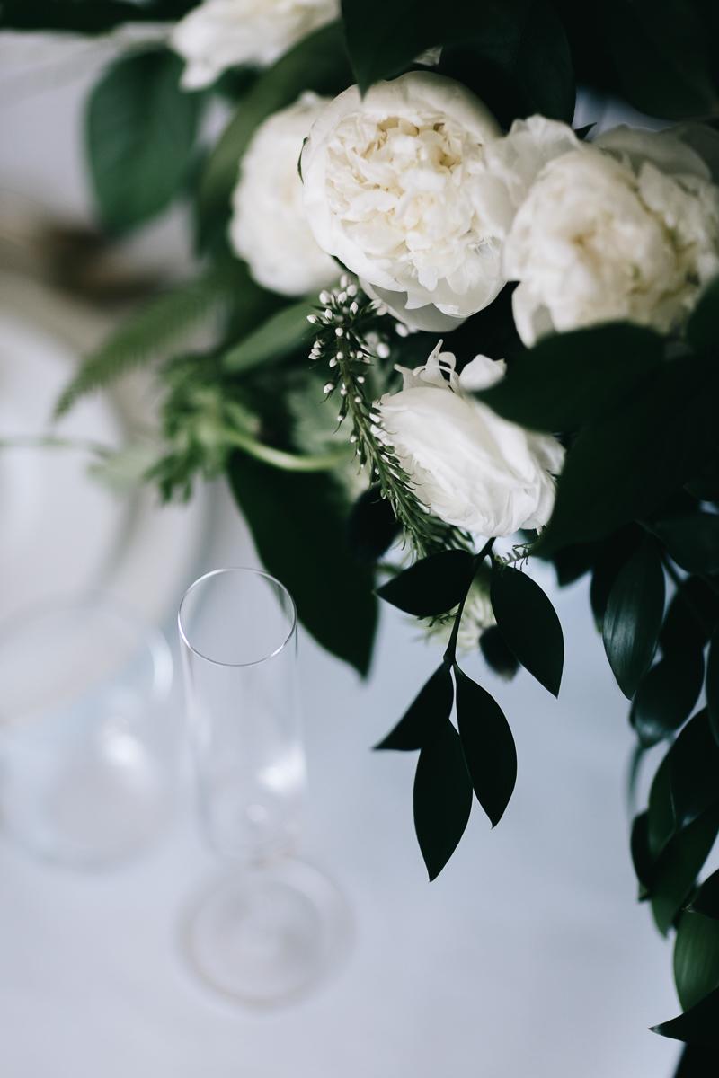 117_megan_beth_florals.jpg