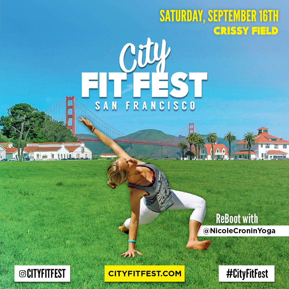 City Fit Fest.PNG
