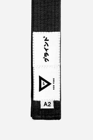 Jiu Jitsu Grappling Accessories, Belts & Hat for Sale