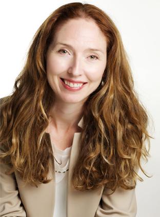 Lisa Middelton, sport dietitian