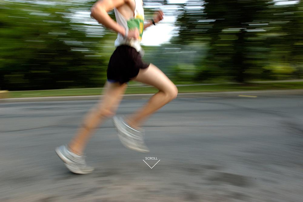 Advanced Sports  Dietitian    Learn More