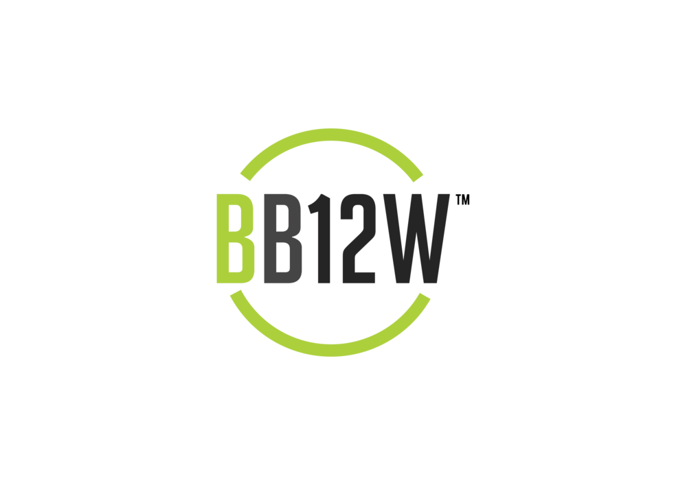 BB12W-new-logo-01.png