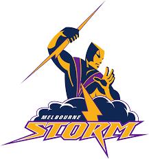 Melbourne Storm.png