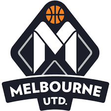 Melbourne United.png