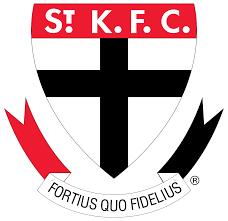 St Kilda FC.png