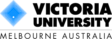 Victoria Universitypng.png