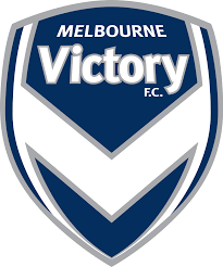 Melbourne Victory.png