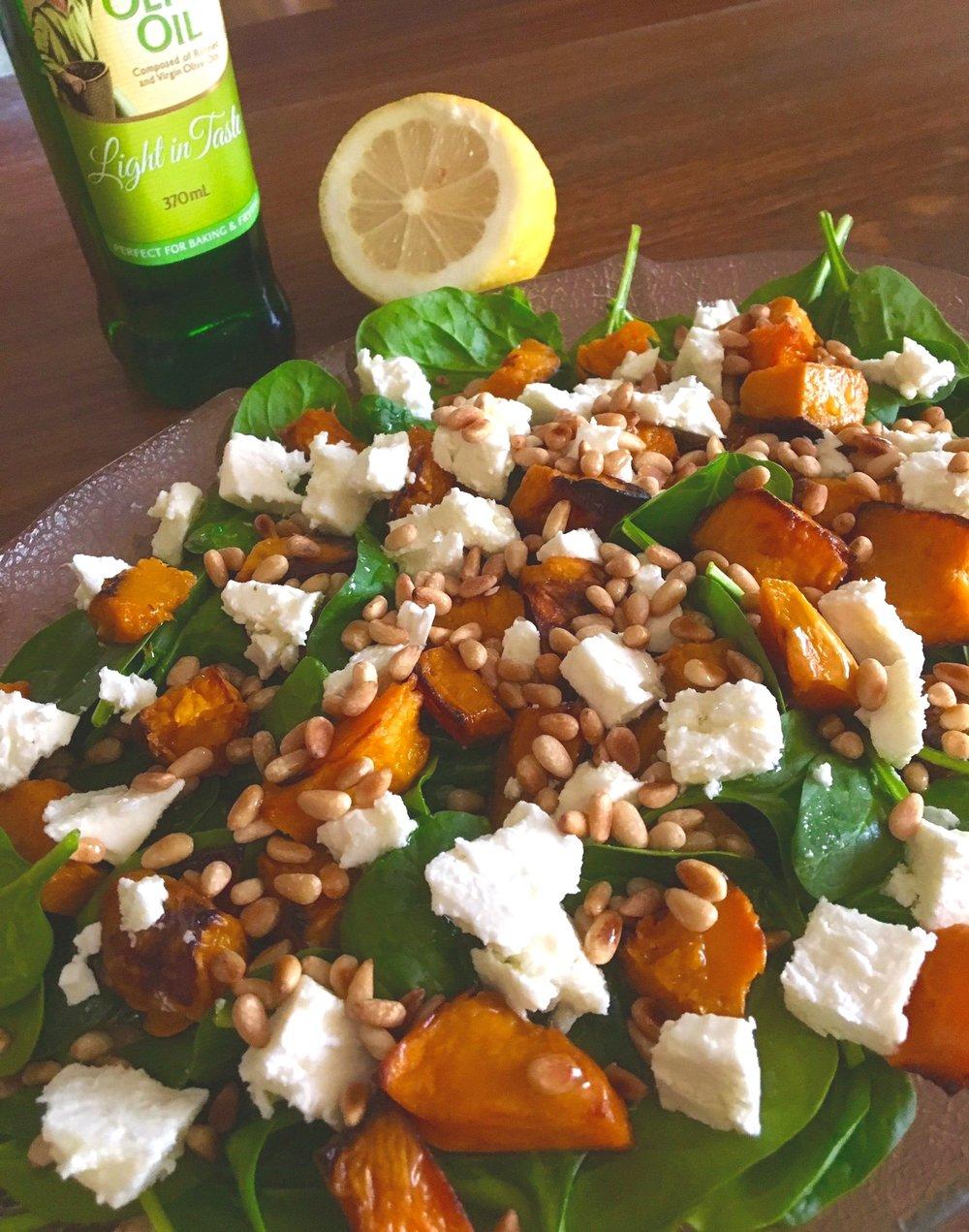 Pumpkin+salad.jpg