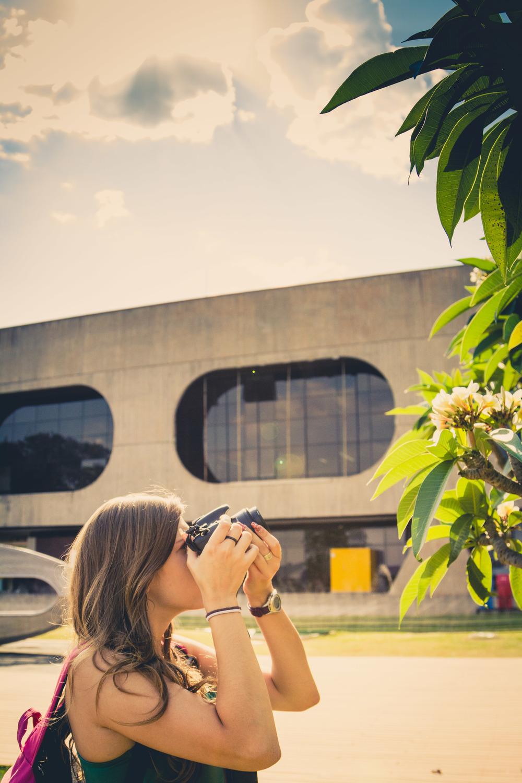 aula fotografia