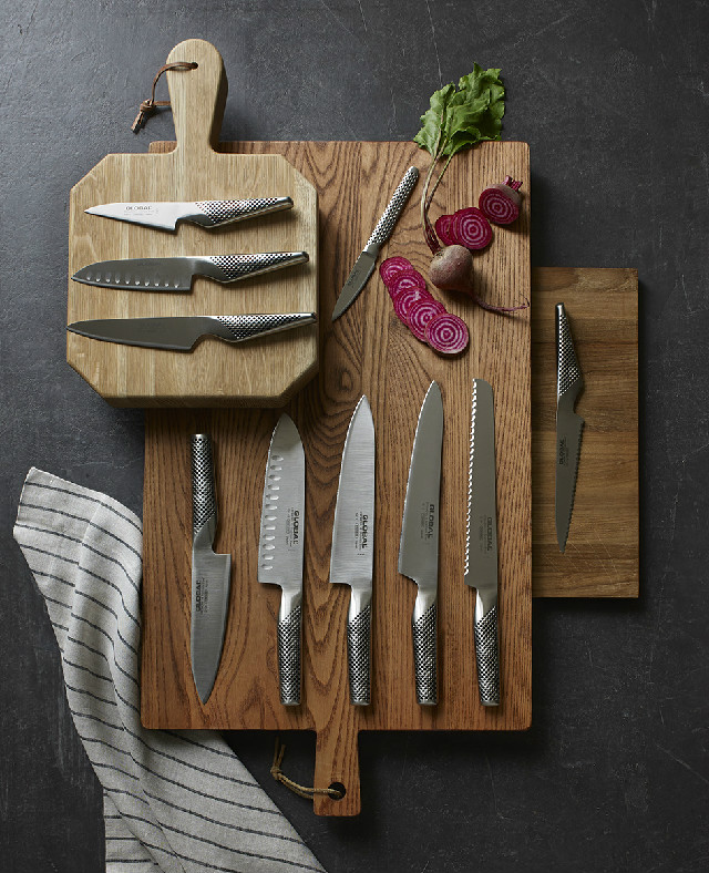 Gourg kitchen knives e8234_knives_email_v1edited.jpg