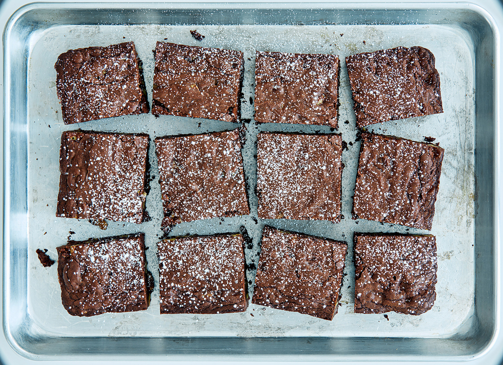 Brownies3W.jpg