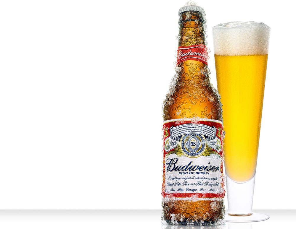 Budweiser&Glass1W.jpg