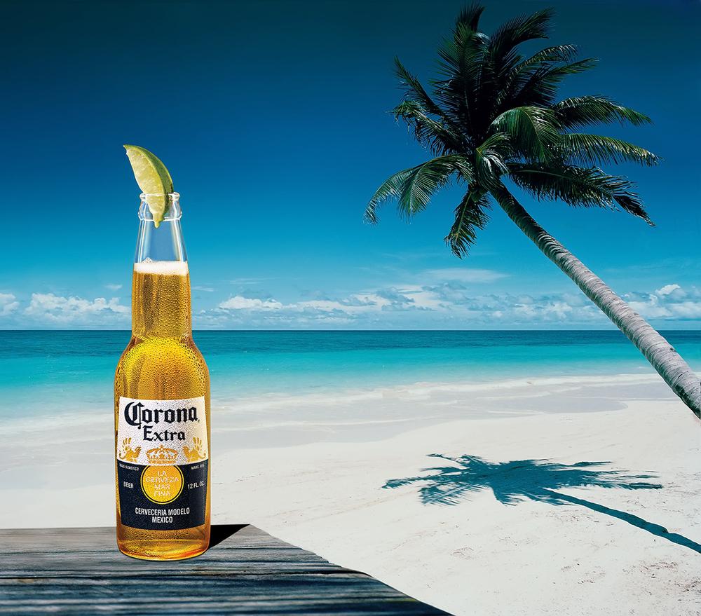 Corona1W.jpg