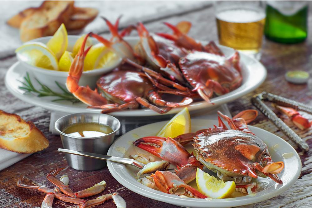 CrabCropped1W.jpg