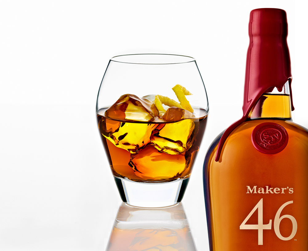 Maker46WithDrink5W.jpg
