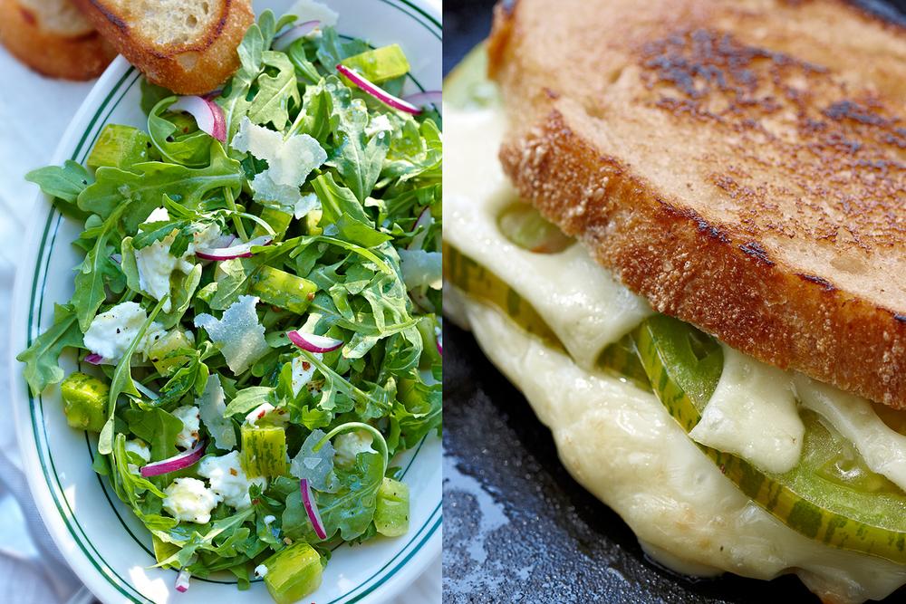 SaladGrilledCheesePair1W.jpg