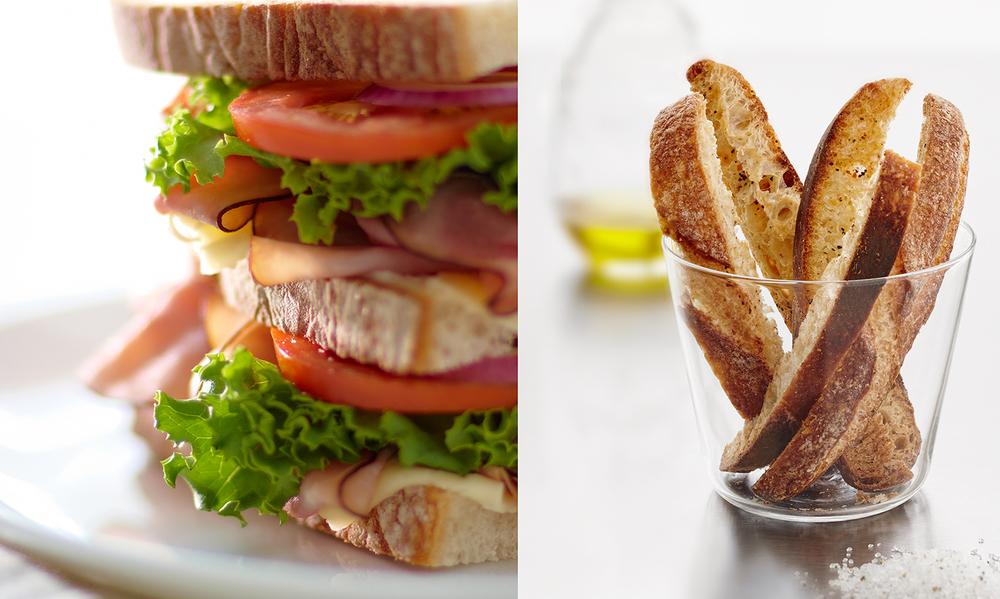 TurkeySandwichBreadsticks1W.jpg