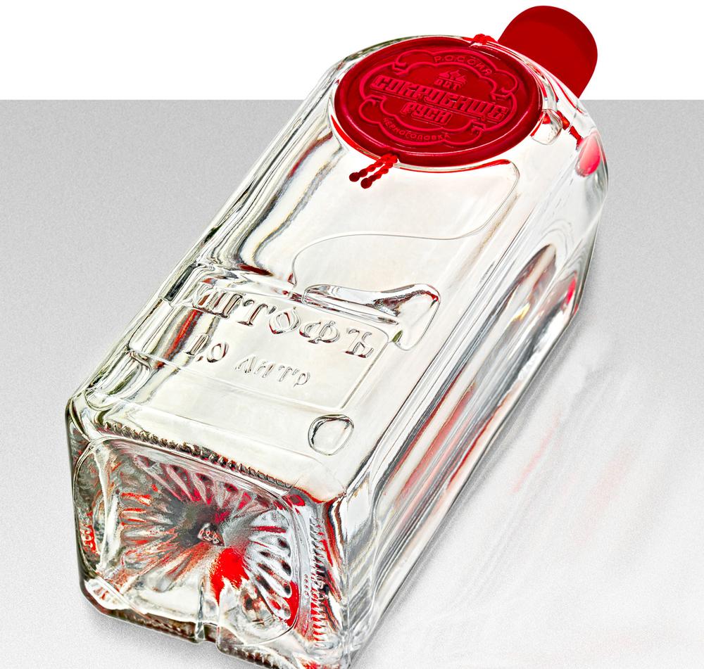 Vodka1W.jpg