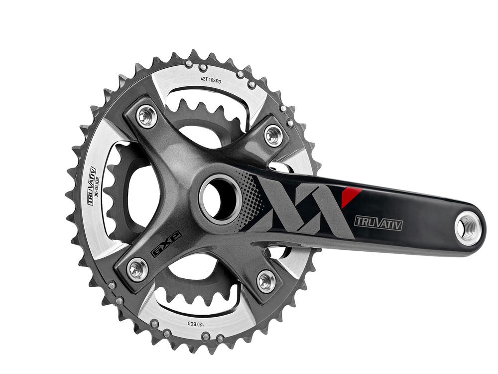GXPCrank6005Flatw.jpg