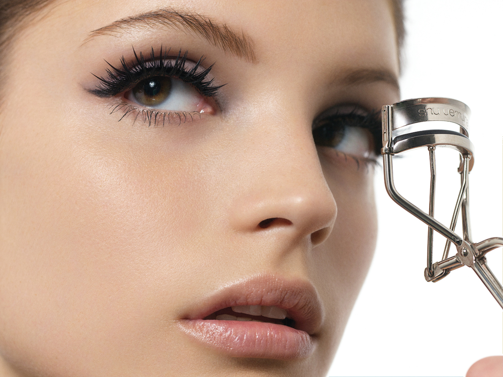 flood eyelash curler.jpg