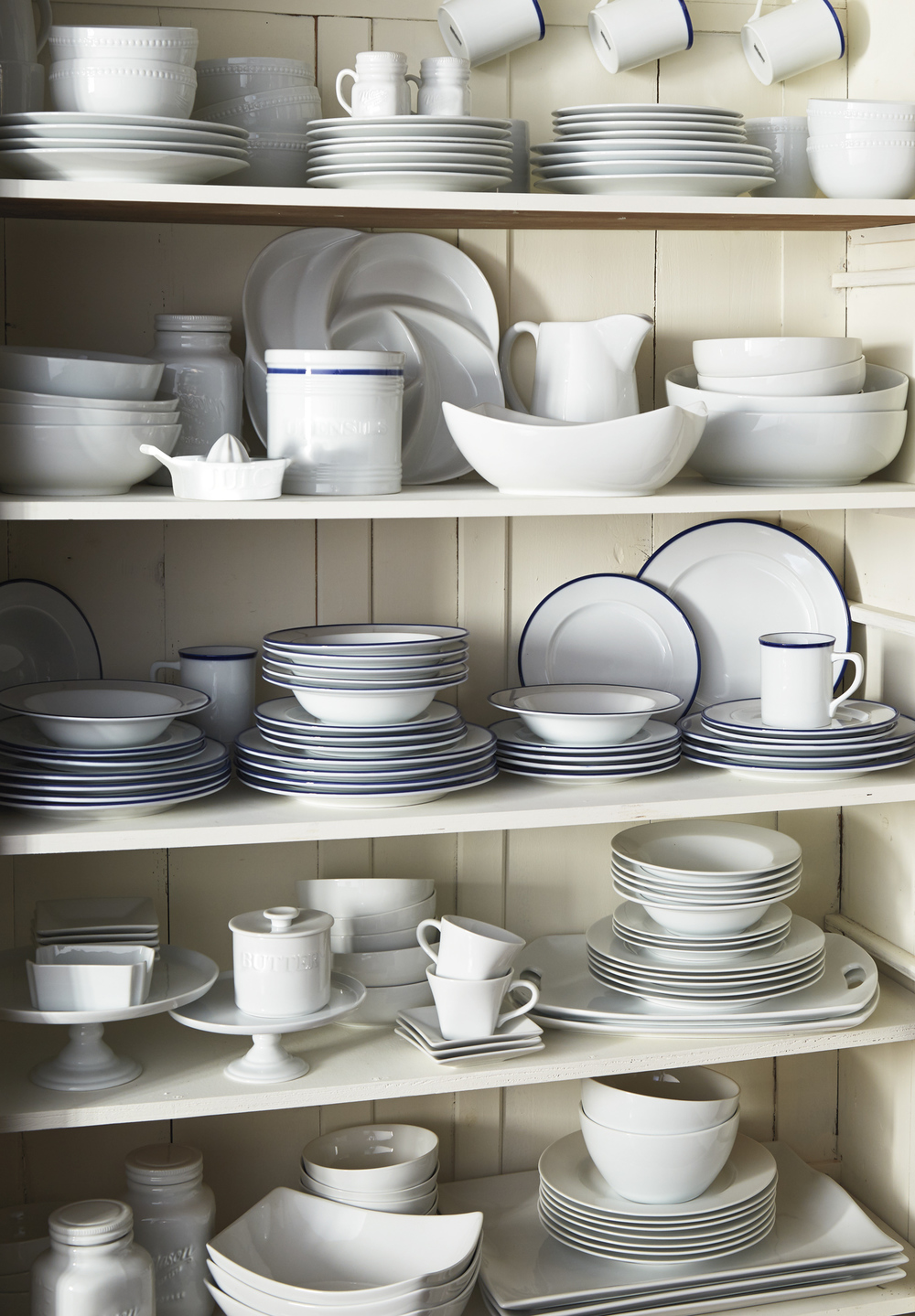 caulfield bbb dinnerware on shelves.jpg
