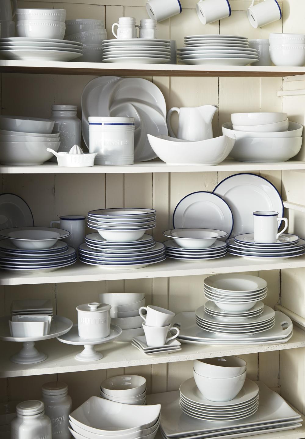 caulfield bbb dinnerware on shelves.jpg
