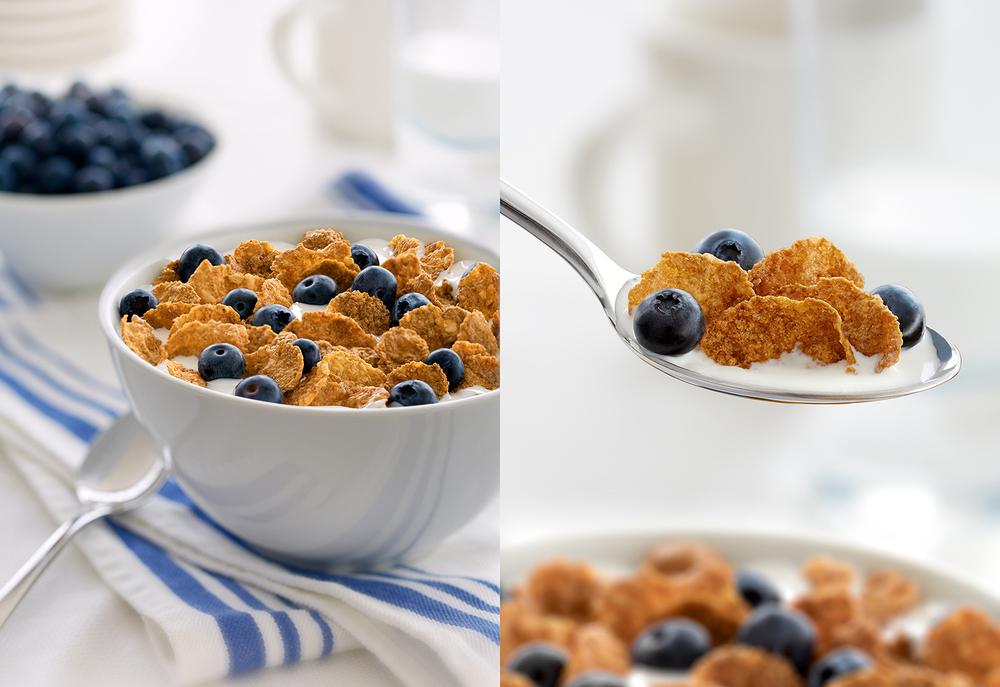 Cereal Sample071513-4284CropPair2W.jpg