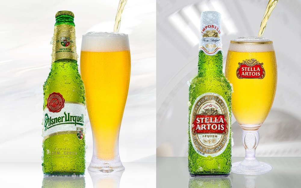 Beers1W.jpg
