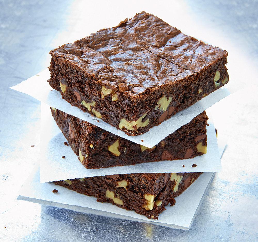 Brownies5W.jpg