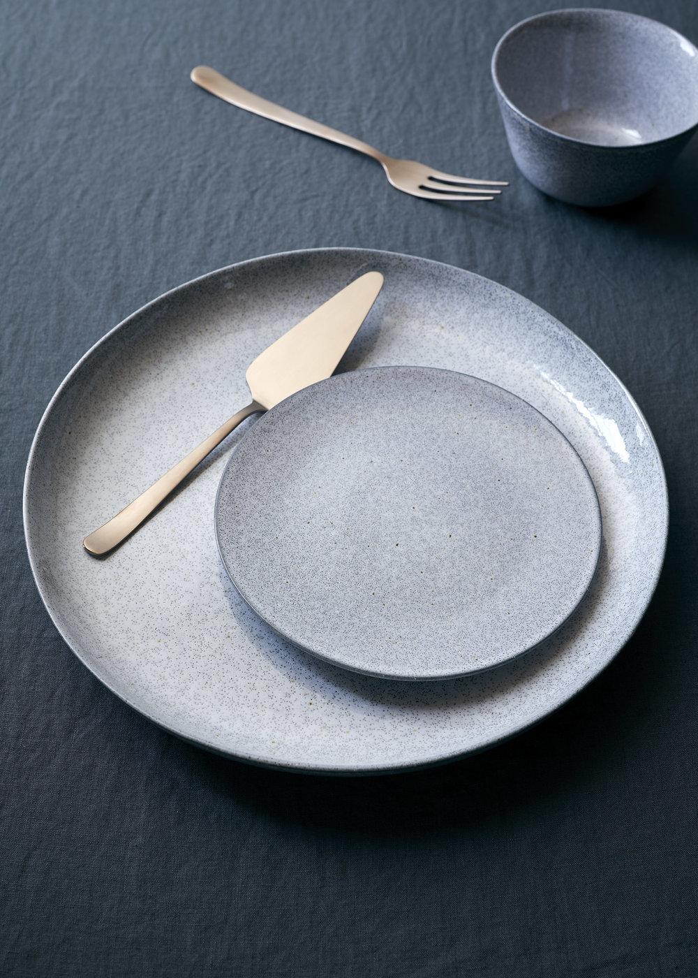 grace_platter_salad_plate_galvin_copper_serving_overhead_unison stevens3397.jpg