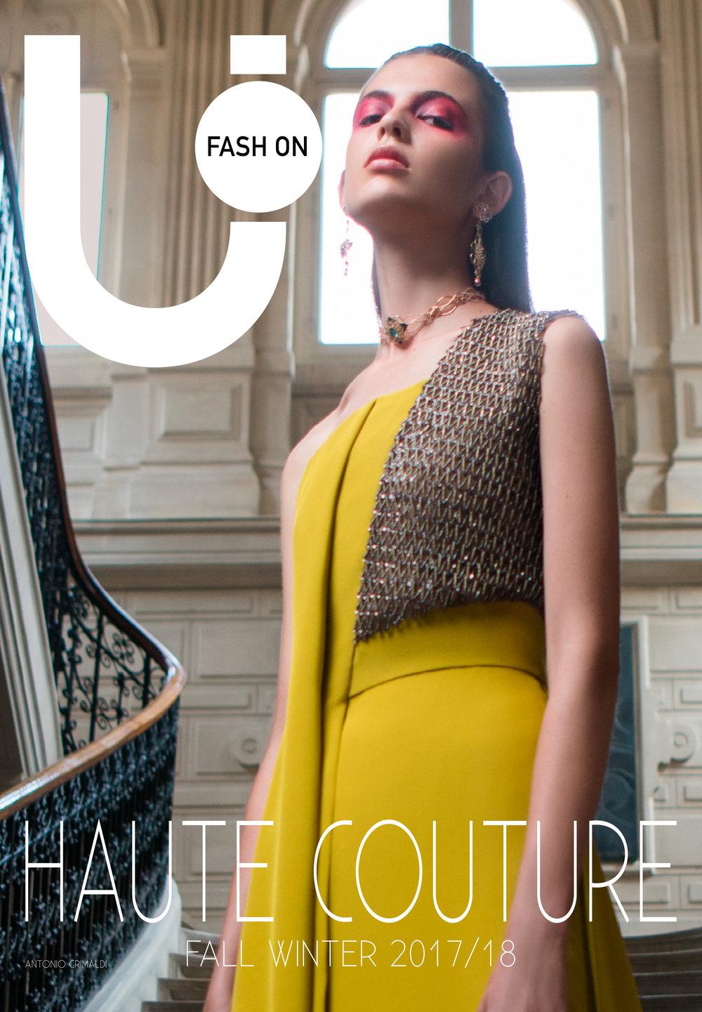 ISSHO mag cover Magazine HC pdf.jpg