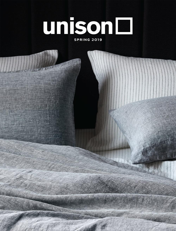 GOURGUECHON Unison 2019 cover resized.jpg