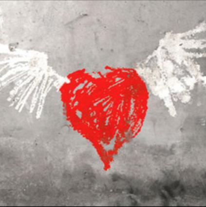A Love Story Films -