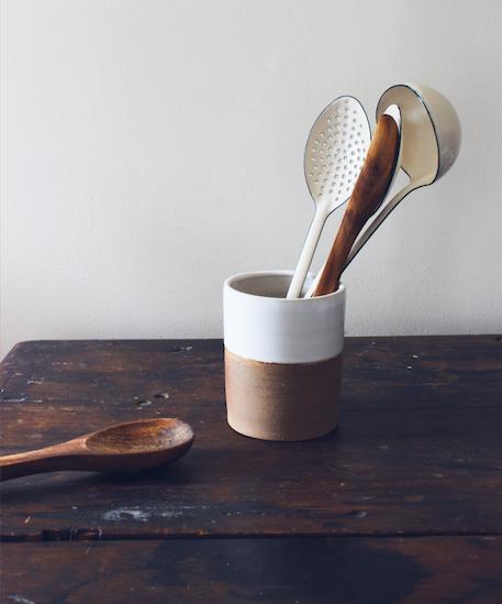 trollhagen-ceramics-stoneware.jpg